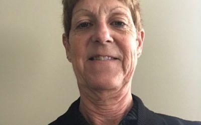 Sandra J Campbell